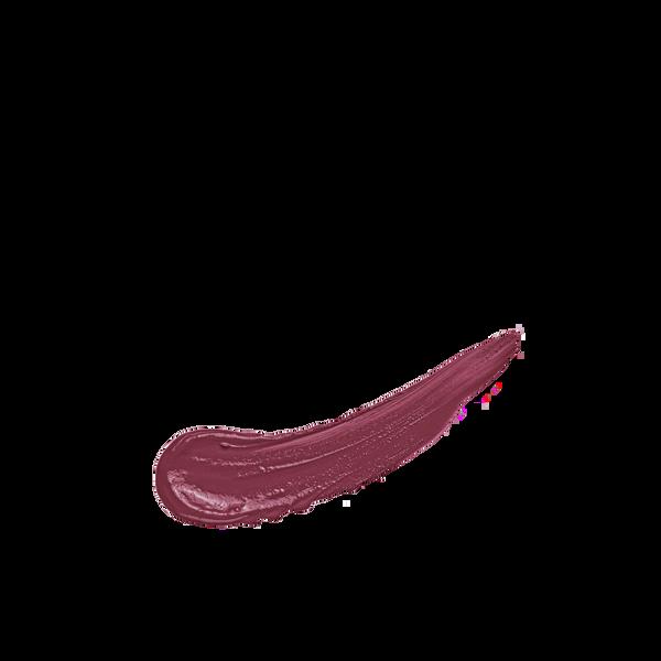Intense Fruity Lipstick - Purple Patch