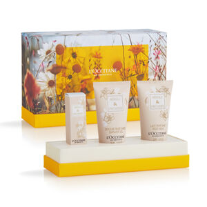 Mother's Day Neroli Kit