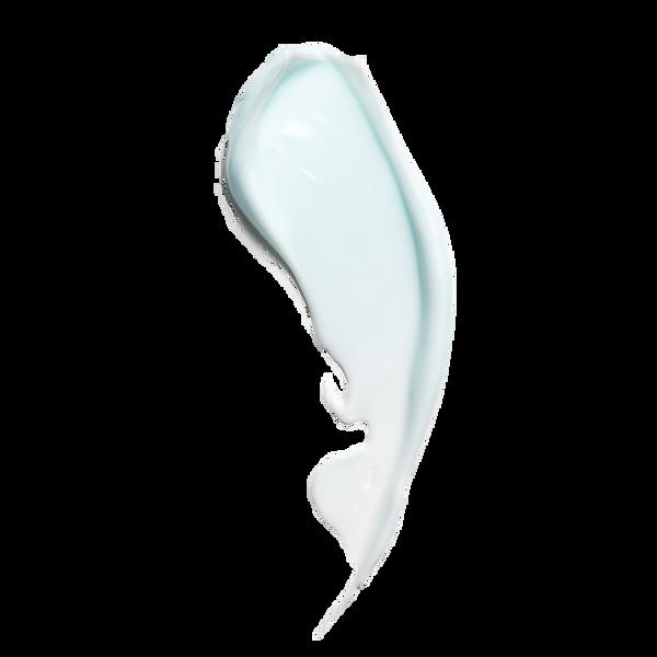 Aqua Réotier Ultra Thirst- Quenching Cream