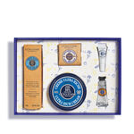 Comforting Shea Butter Collection