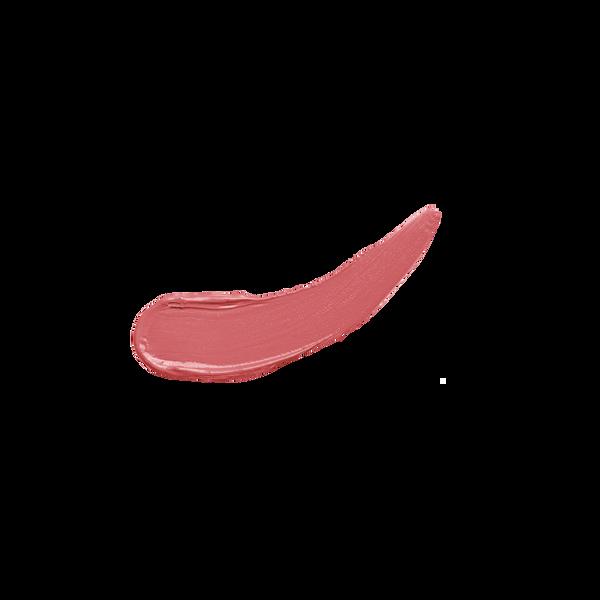 Intense Fruity Lipstick - Sunday Pinknic