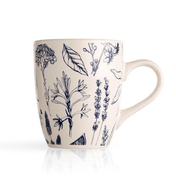 Your FREE mug