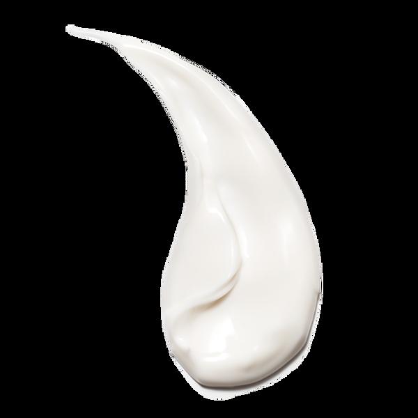 حليب اللوز  المرطب للجسم
