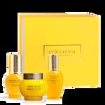 Ultimate Divine Skincare Gift Set