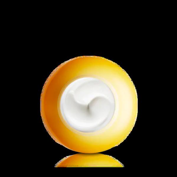 SPF 20 كريم الخلود الرائع مع حماية من اشعة الشمس