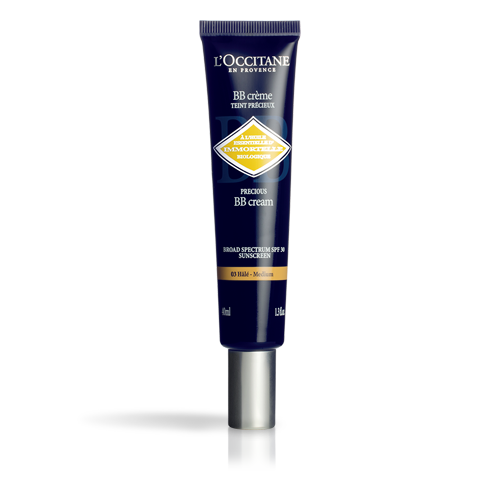 Loccitane BB Cream
