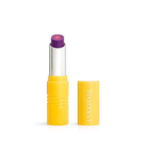 Fruity Lipstick - Provence Calling