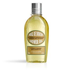 Natural Face Care Products | L'Occitane UAE